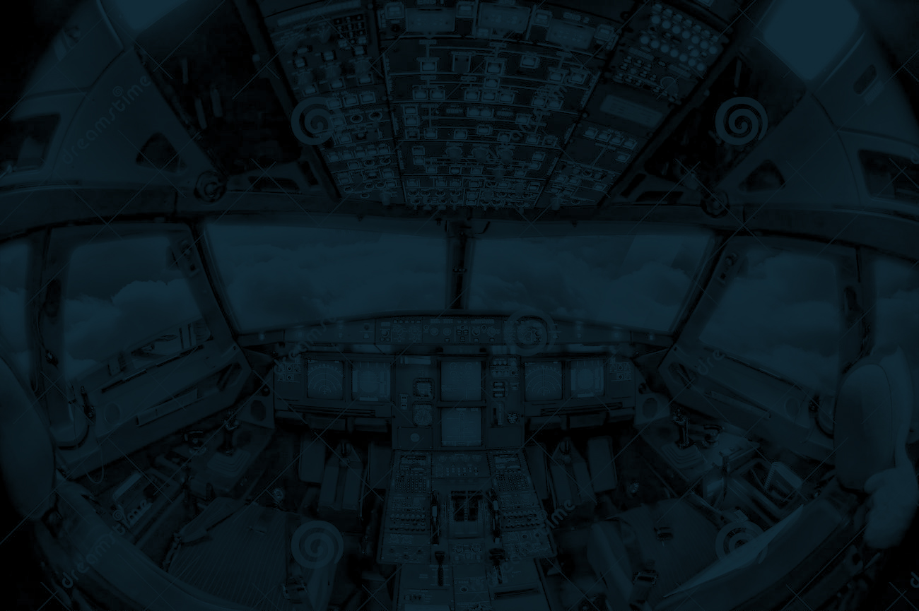 airbus-a330-cockpit-night-14840668-03 - Pulse Analytics