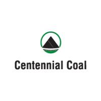 centennial-coal-company-ltd-logo