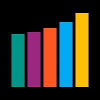 Pulse Analytics